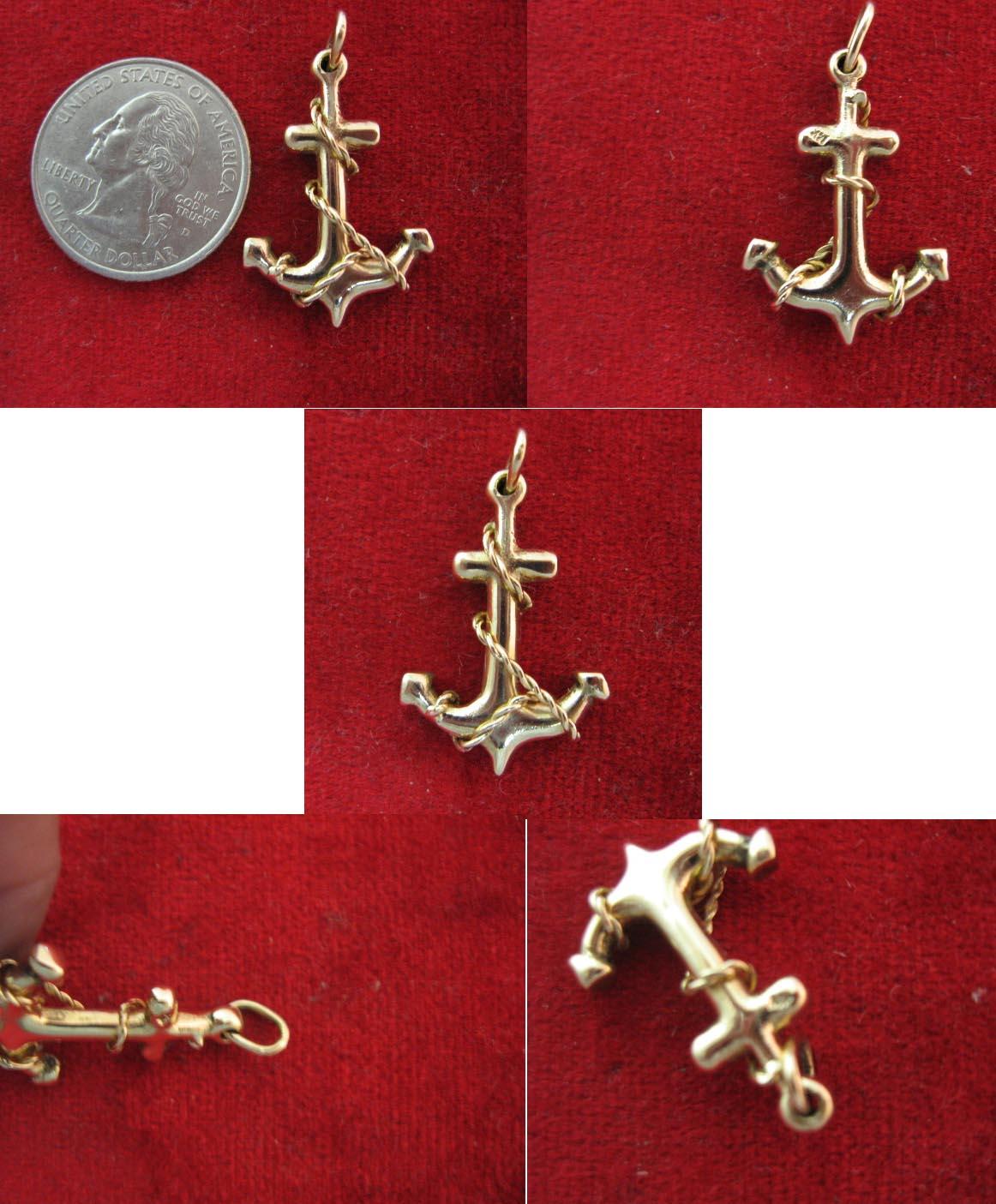 Misc Men S Jewelry Boy Scout Ring 10k Masonic Tie Bar