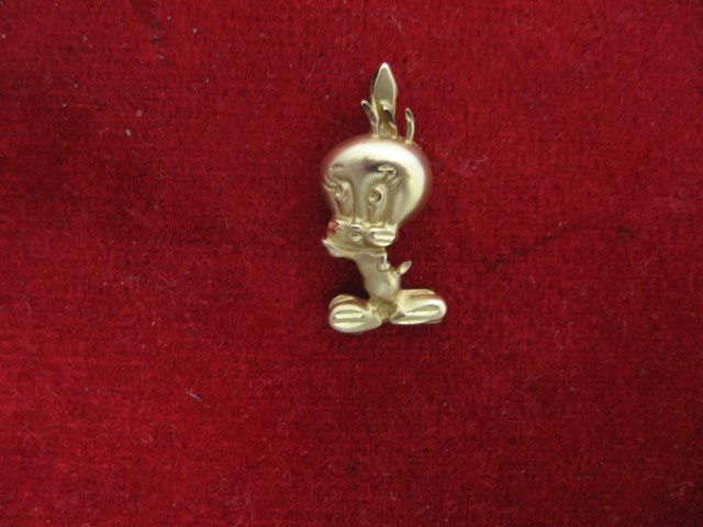 Women s Jewelry Pendants Diamond Heart Cross Mary