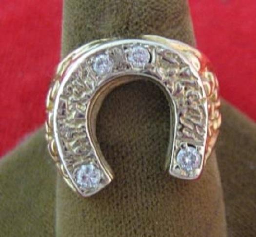 Men s Jewelry Rings Coin Ring Masonic